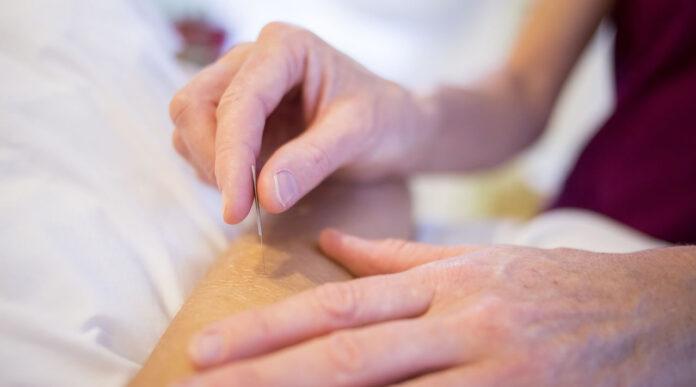 akupunktur aalborg